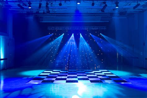 Black Tie Leavers' Prom Guildford | Event company, Night